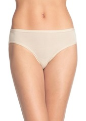 Wacoal America Inc. Wacoal B Fitting Bikini (3 for $39)
