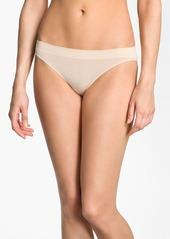 Wacoal America Inc. Wacoal B Smooth Bikini (Buy More & Save)