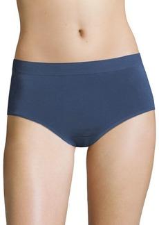 Wacoal America Inc. Wacoal B-Smooth Brief