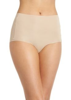 Wacoal America Inc. Wacoal Beyond Naked High Waist Briefs (3 for $45)