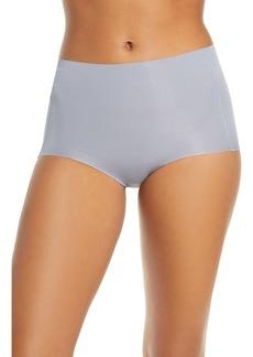 Wacoal America Inc. Wacoal Beyond Naked High Waist Briefs (Any 3 for $48)