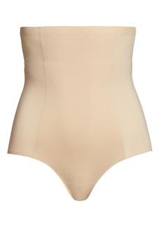 Wacoal America Inc. Wacoal Beyond Naked High Waist Shaping Briefs