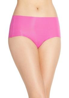 Wacoal America Inc. Wacoal Beyond Naked Hipster Panties