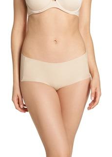 Wacoal America Inc. Wacoal Beyond Naked Hipster Panties (3 for $45)
