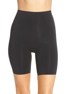 Wacoal America Inc. Wacoal Beyond Naked Shaping Shorts