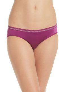 Wacoal America Inc. Wacoal Bikini (3 for $39)