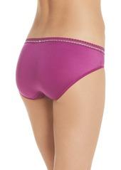 Wacoal America Inc. Wacoal Bikini