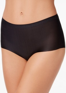 Wacoal America Inc. Wacoal Body Base Brief 877228