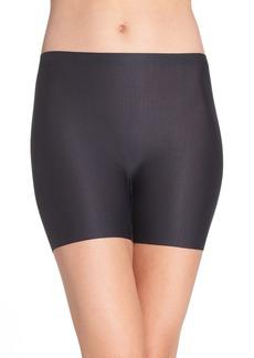 Wacoal America Inc. Wacoal Body Base Smoothing Shorts (2 for $48)