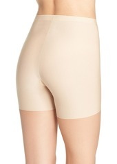 Wacoal America Inc. Wacoal Body Base Smoothing Shorts (Buy More & Save)