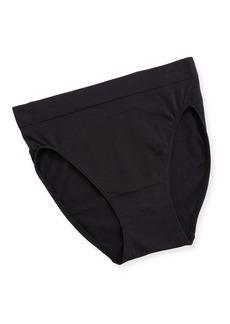 Wacoal America Inc. Wacoal BSmooth High-Cut Bikini Briefs