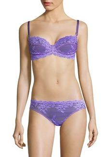 Wacoal America Inc. Embrace Lace Underwire Bra