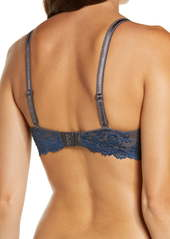 Wacoal America Inc. Wacoal Embrace Lace Underwire Contour Bra