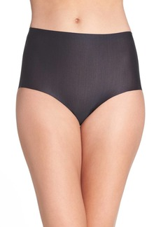 Wacoal America Inc. Wacoal High Waist Smoothing Briefs (2 for $48)