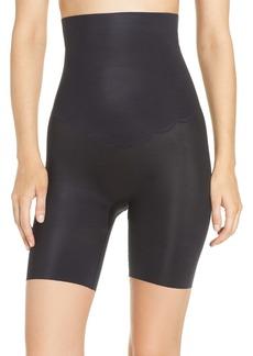 Wacoal America Inc. Wacoal Inside Edit High Waist Shaping Shorts