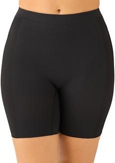 Wacoal America Inc. Wacoal Keep Your Cool Thigh Shaper