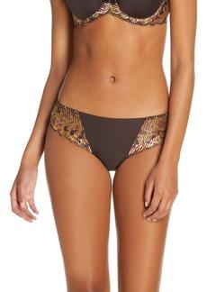 Wacoal America Inc. Wacoal La Femme Bikini