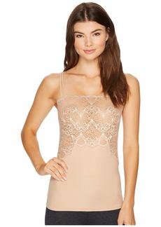 Wacoal America Inc. Lace Impressions Camisole