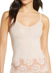 Wacoal America Inc. Wacoal Light & Lacy Camisole