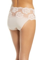 Wacoal America Inc. Wacoal Light & Lacy Panties