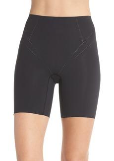 Wacoal America Inc. Wacoal Shape Air Shaper Shorts
