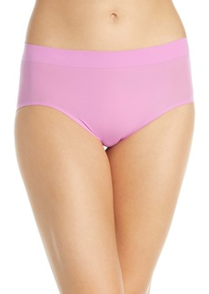 Wacoal America Inc. Wacoal 'Skinsense' Seamless High Cut Briefs (3 for $45)