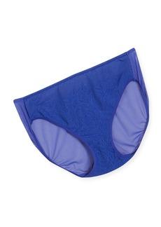 Wacoal America Inc. Wacoal Stark Beauty High-Cut Bikini Briefs