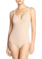 Wacoal America Inc. Wacoal Try a Little Slenderness Shaping Bodysuit