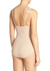 1499c483da Wacoal America Inc. Wacoal Try a Little Slenderness Shaping Bodysuit ...