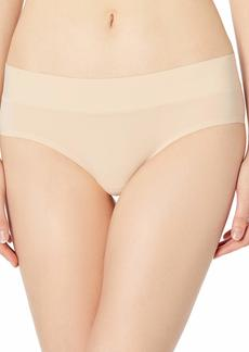 Wacoal America Inc. Wacoal Women's at Ease Hipster Panty