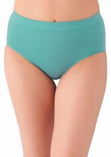 Wacoal America Inc. Wacoal Women's B-Smooth High-Cut Panty