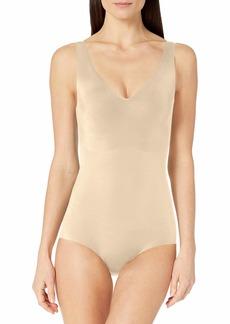 Wacoal America Inc. Wacoal Women's Beyond Naked Shaping Bodysuit