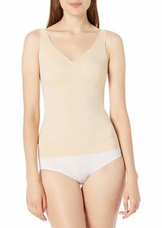 Wacoal America Inc. Wacoal Women's Beyond Naked Shaping Camisole