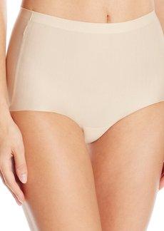 Wacoal America Inc. Wacoal Women's Body Base Brief Panty