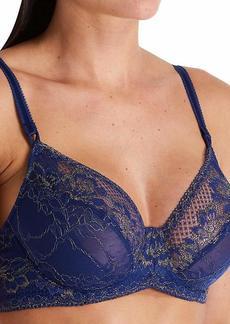Wacoal America Inc. Wacoal Women's Lace to Love Underwire Bra Bra