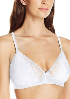 Wacoal America Inc. Wacoal Women's Purity Soft Cup Bra