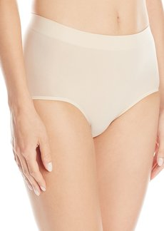 Wacoal America Inc. Wacoal Women's Skinsense Brief