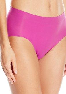 Wacoal America Inc. Wacoal Women's Skinsense Hi-Cut Brief
