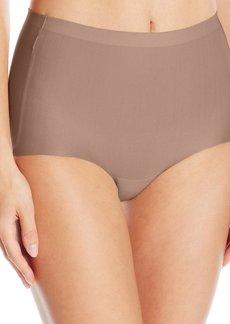 Wacoal America Inc. Wacoal Women's Women's Body Base Brief Panty