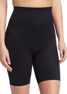 Wacoal America Inc. Zoned 4 High-Waist Shaping Shorts