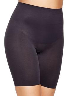 Wacoal America Inc. Wacoal Zoned 4 Shape Long Leg Shaper Shorts