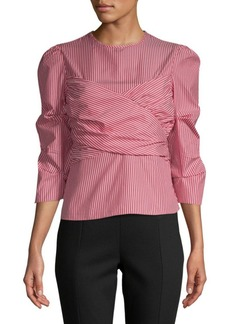 Walter Tristian Cotton Top