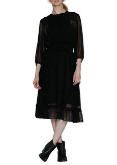Walter Baker Grace Dress