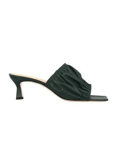 Wandler Ava sandals