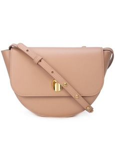 Wandler Billy crossbody bag