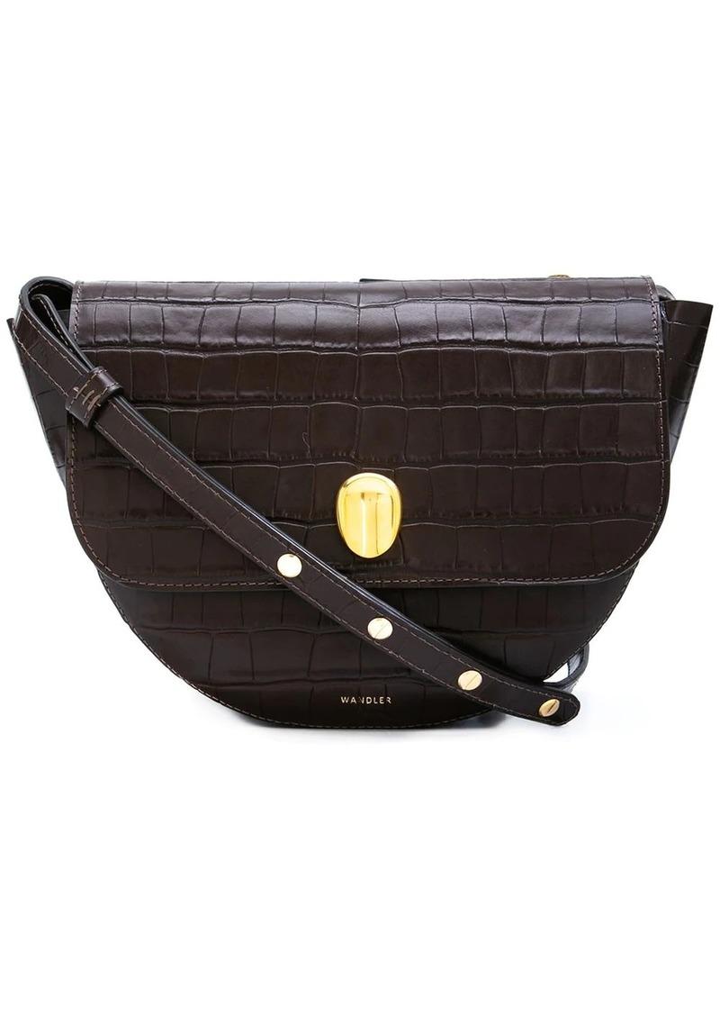 Wandler Billy crossbody bag