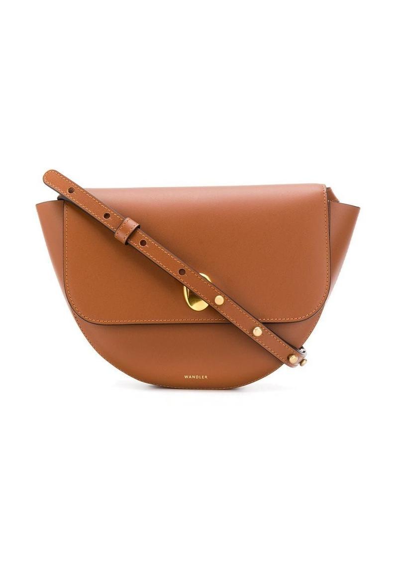 Wandler Billy shoulder bag