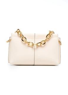 Wandler Carly chain tote bag