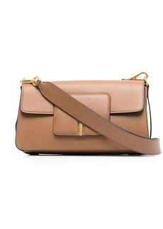 Wandler Georgia leather tote bag