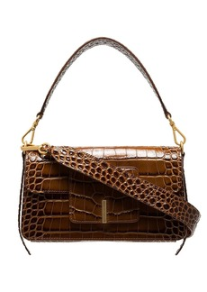 Wandler Georgia shoulder bag